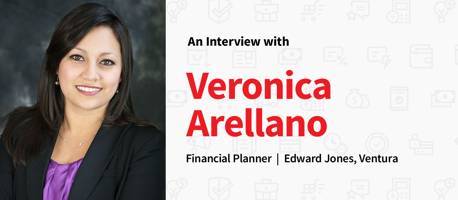 2018.8.16 Veronica Arellano Ventura financial planner interview