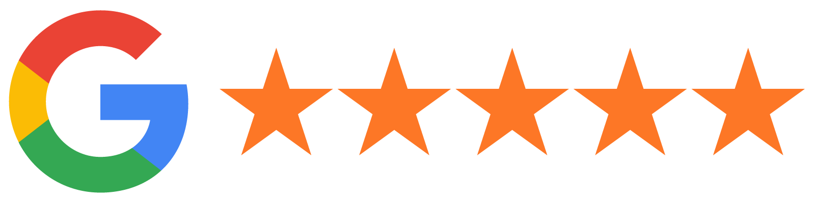 Google-Reviews-5-star-graphic