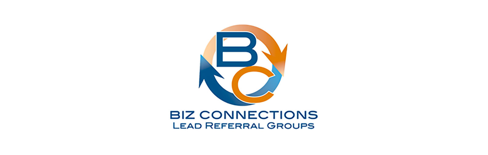partners-logo-Biz-Connect