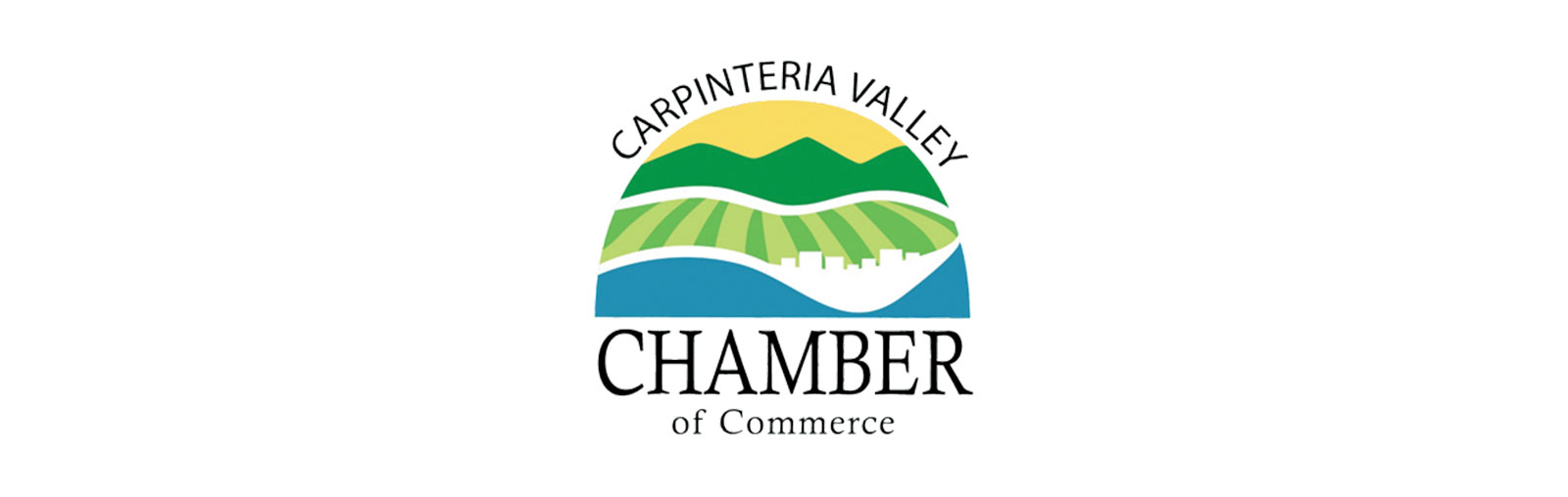 partners-logo-Carpinteria-Valley-Chamber-of-Commerce