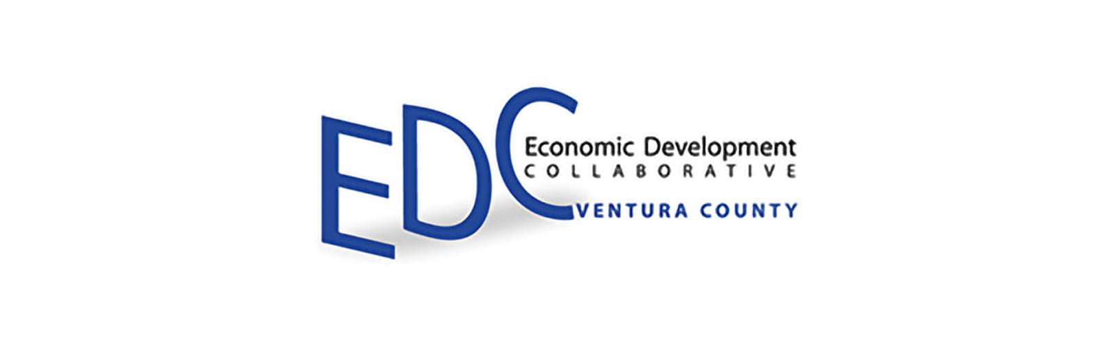 partners-logo-EDC-Ventura-County