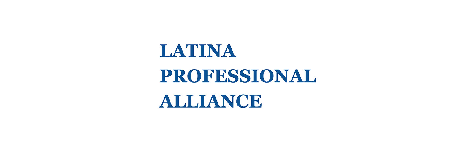 partners-logo-Latina-Professional-Alliance