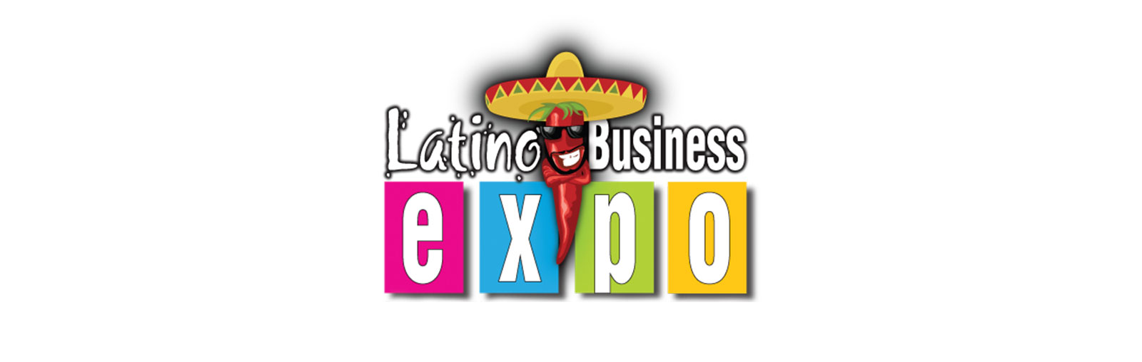 partners-logo-Latino-Business-Expo