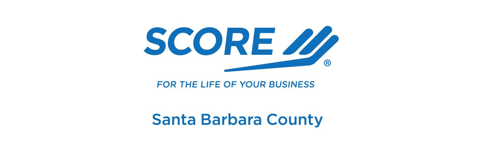 partners-logo-SCORE-Santa-Barbara-County