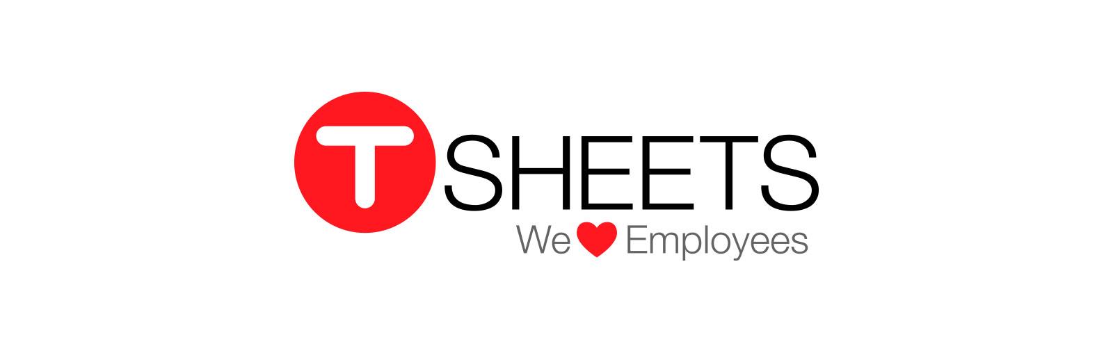 partners-logo-Tsheets