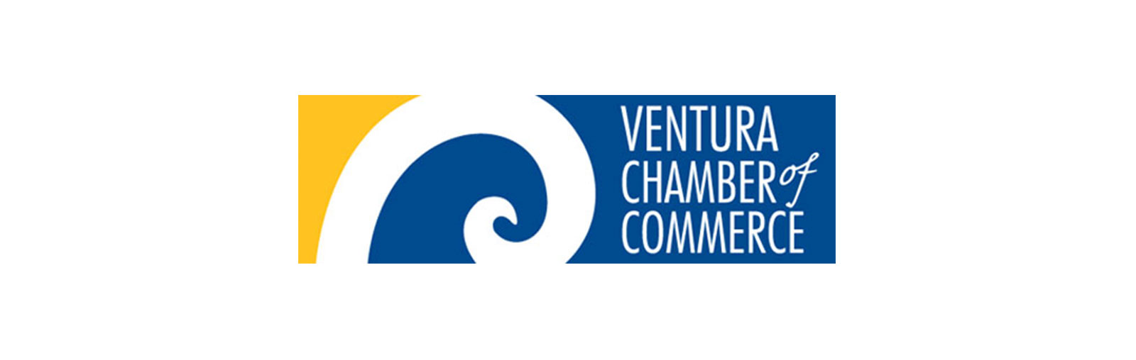 partners-logo-Ventura-Chamber-of-Commerce