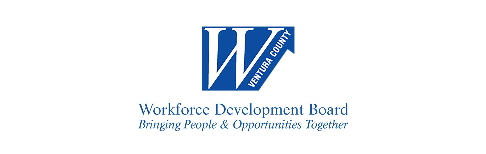 partners-logo-Ventura-County-Workforce-Development-Board