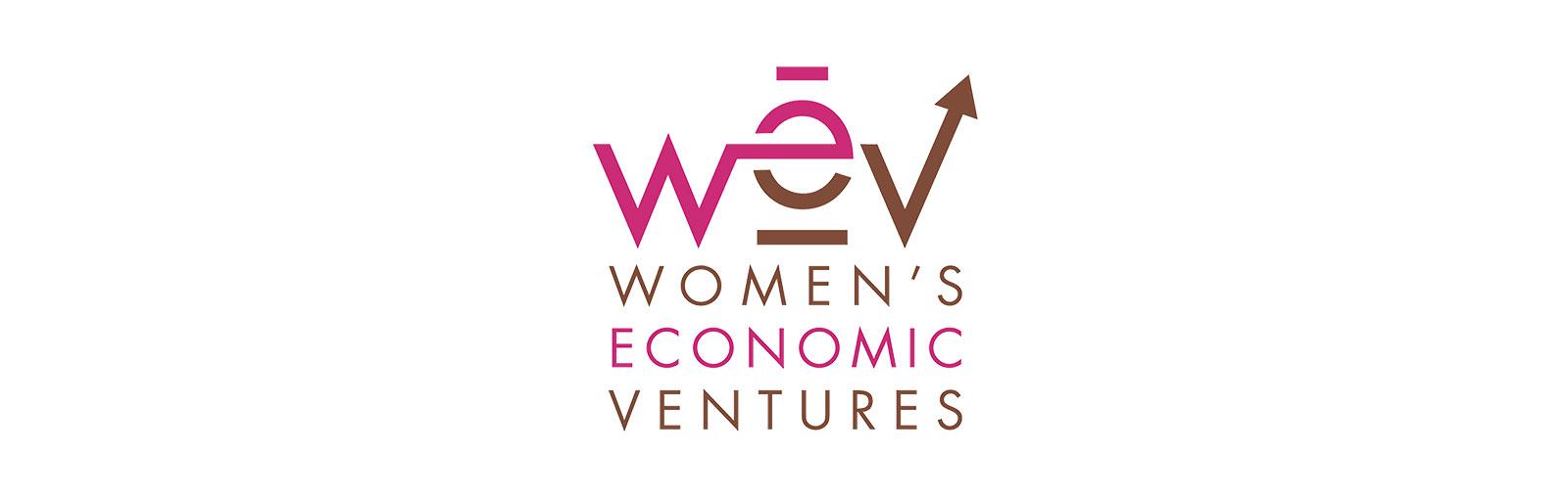 partners-logo-WEV