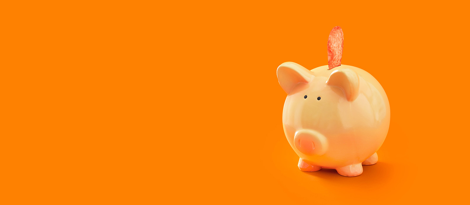 new-year-business-budgeting-piggy-bank-img
