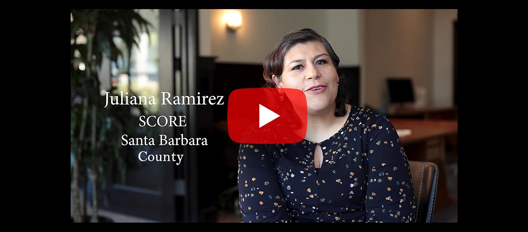 seminarios de web para negocios afectados por COVID -- SCORE Santa Barbara