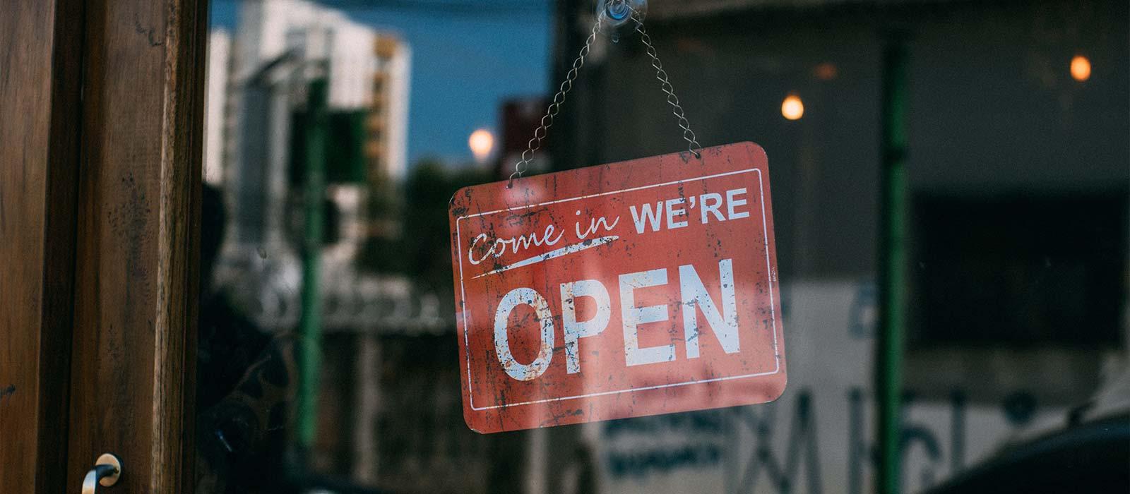 SCORE-Maryland-Spanish-webinar-open-your-business