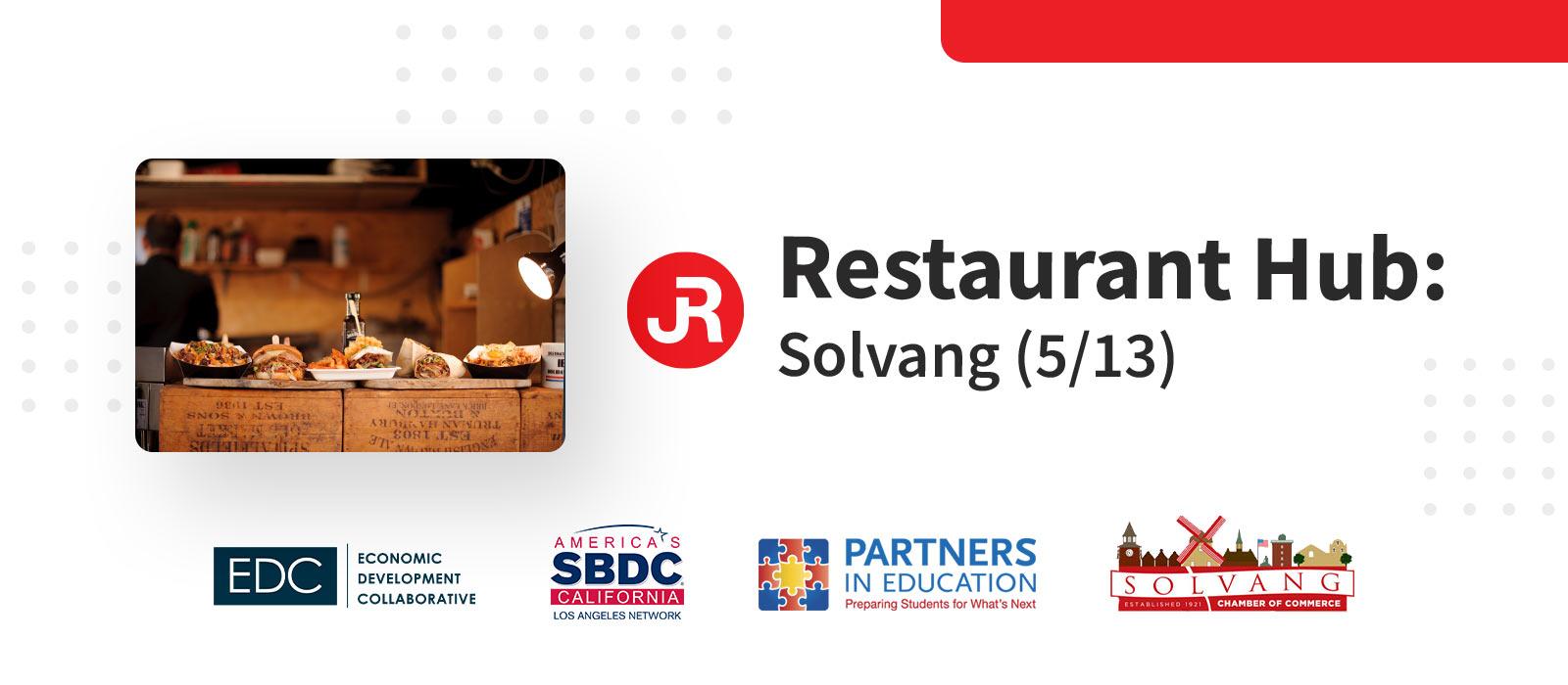 Restaurant-Hub-event-cover-5.13-Solvang
