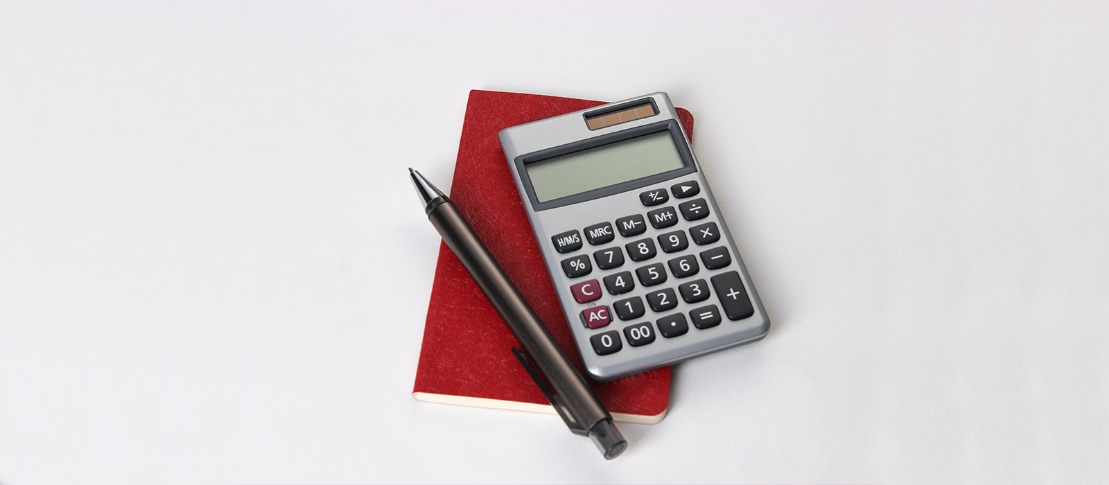 Article-Featured-Image-self-employed-tax-deductions