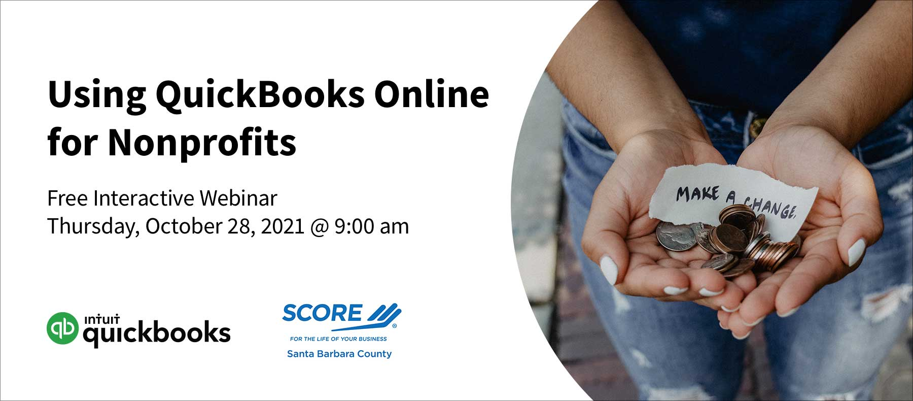 JRB score featured image 10.12 QBO for nonprofits (2)