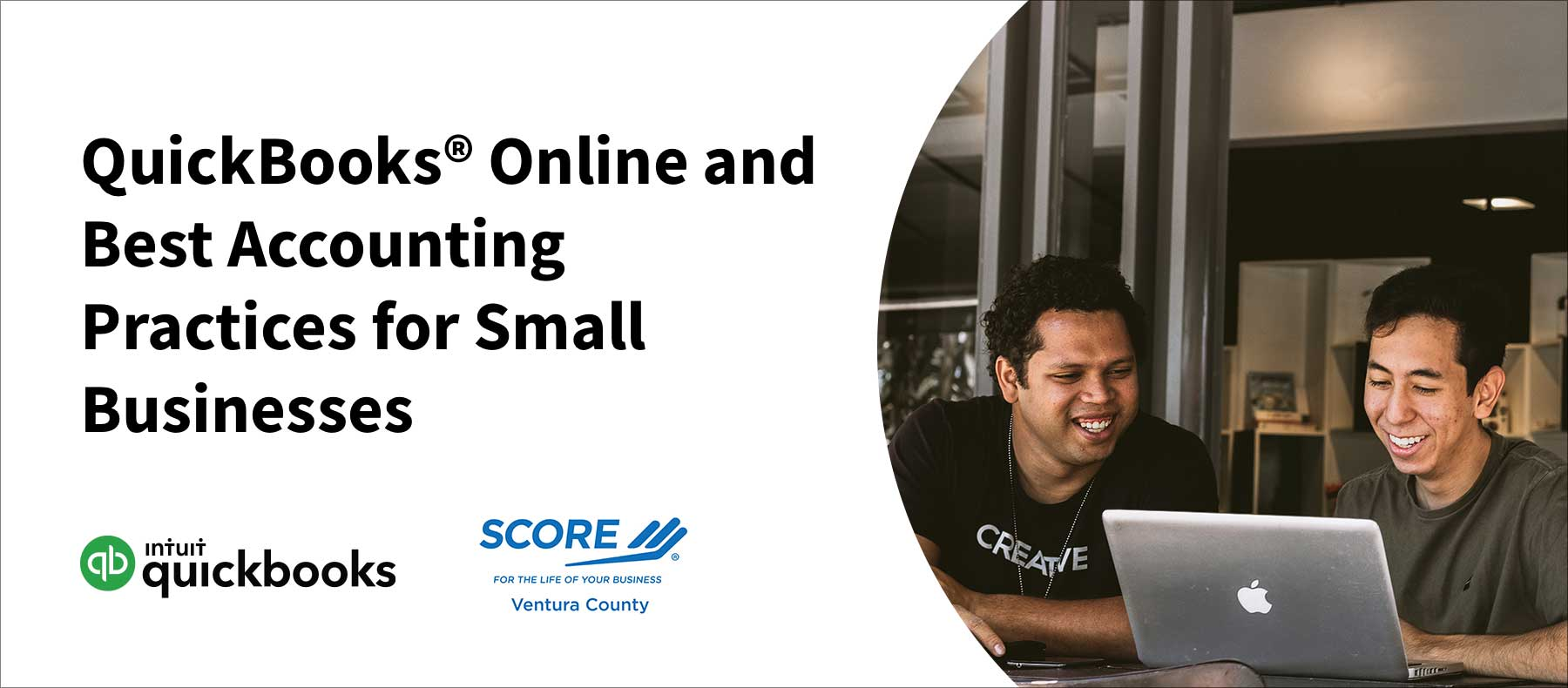 JRB score feataured image 10.12 QBO for small businesses